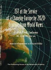 Prospectiva IST 2020