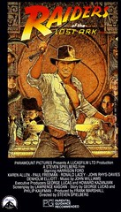 Indiana Jones: 25 aniversario
