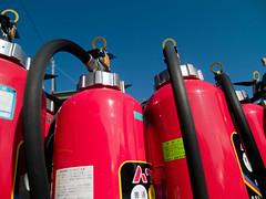 Fire Extinguisher1#02