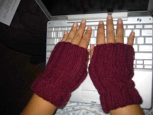 wristwarmers.JPG