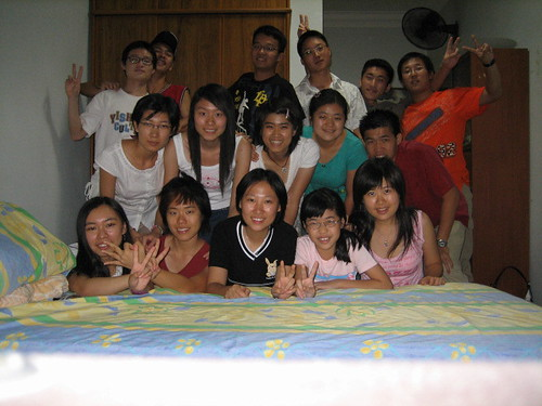 Picture 097