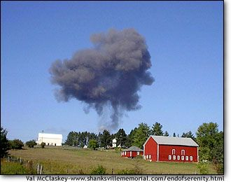 flight93crash