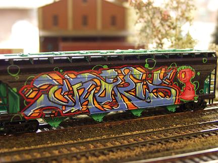 Post Graffiti Pics Discussion On Kongregate