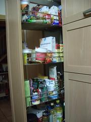Küche_Apothekerschrank