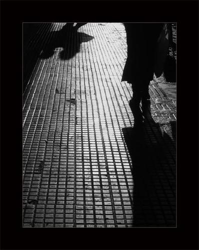 Foto de Emil Cercel