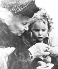 Maria_Montessori