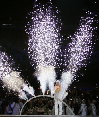 capt.olyoc22502102245.opening_ceremony_wnter_olympics_olyoc225