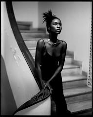 samira photo by thodoris markou