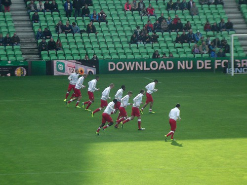 10382922284 491f7d0998 FC Groningen   PSV 1 0, 20 oktober 2013