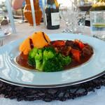 Food_dinner