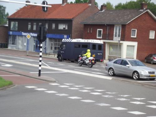 8753368905 6ae651d818 FC Twente   FC Groningen 3 2, 19 mei 2013 (play offs)