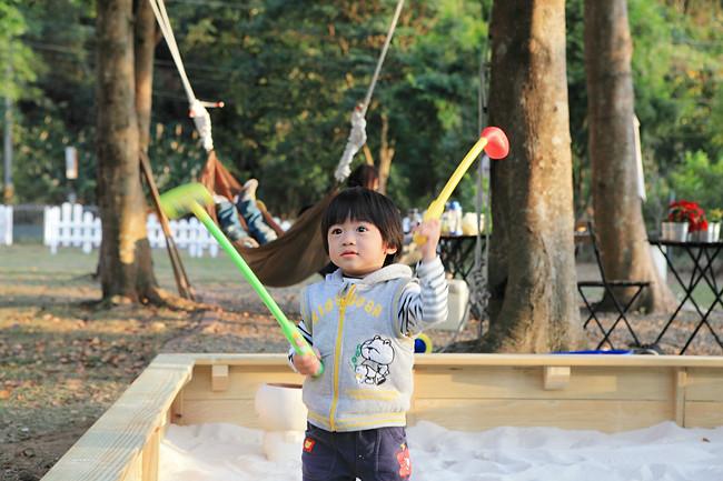 2013-1208-shiaoyuan-14.jpg