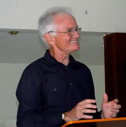 Ministère v.Esterman - Ph. C. Villageon  (29)