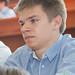 VikaTitova_20130519_102818
