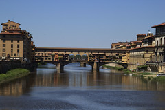 Firenze. photo by coloreda24