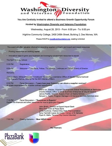 WDVF Business Growth Opportunities Forum Invite PDF-page-001