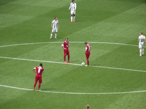 8753365365 3ee1c0e3d0 FC Twente   FC Groningen 3 2, 19 mei 2013 (play offs)