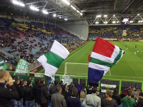 10521418795 69e61fdb9e Vitesse   FC Groningen 2 2, 27 oktober 2013