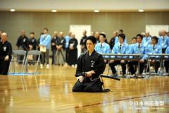 48th All Japan IAIDO TAIKAI_117