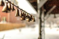 bells photo by Bob Sandor 2014
