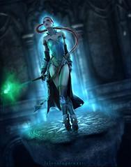 heroic-fantasy-dozksna2-img-9