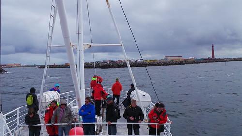 2013-0721 825 Andenes terugreis walvisafari