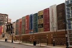 bibliotheque kansas city
