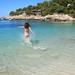 Ibiza - My sweet Cala Salada