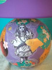 Alice au pays des merveilles 2 (4)