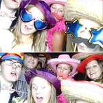 Photo Booth<br/>30 Sep 2013