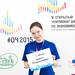 VikaTitova_20150419_095318