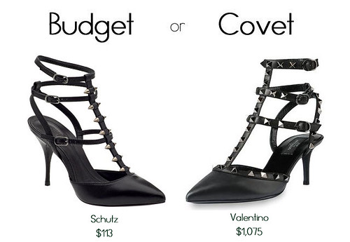 budget covet shoes 2 copy