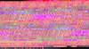 14079634447_cb3226b7fa_t