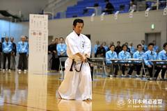 48th All Japan IAIDO TAIKAI_112