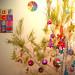 Ibiza - Colourful Christmas