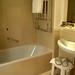 Bathroom, Triple  room