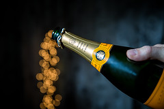 46: Veuve Clicquot photo by SoCal Mark