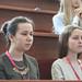 VikaTitova_20150517_102025