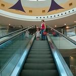 spot of shopping<br/>01 Jun 2013