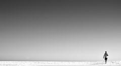 La travesía por el desierto photo by Juampiter