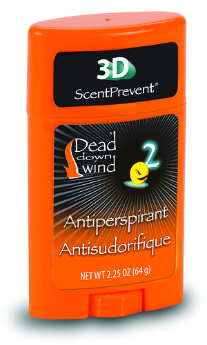 1230N Antiperspirant 2.25 oz HIGH RES
