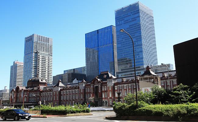 2013-09-Tokyo-Sum-20.jpg