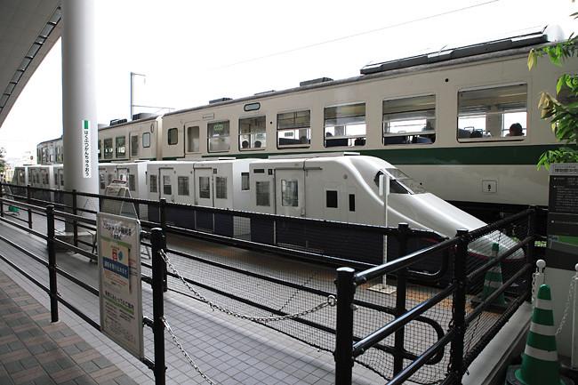 2013-09-Tokyo-DAY2-04.jpg