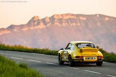 Porsche 911 2.7 RS (1973) - [Explore #32] photo by Reivax Autos