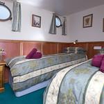l-art-de-vivre-twin-cabin_1