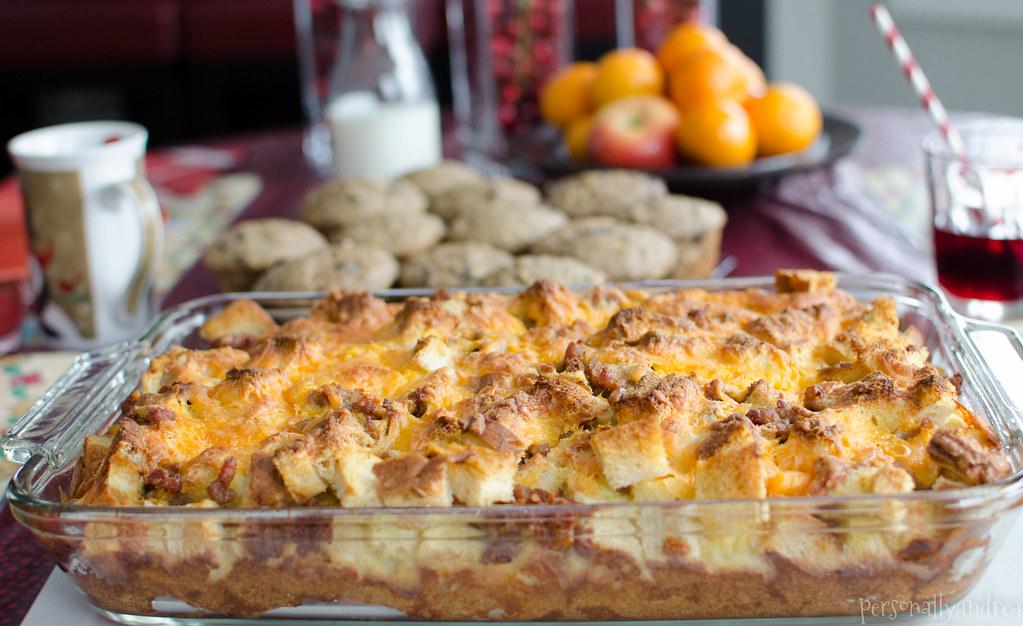 Brunch casserole - personallyandrea.com.jpg