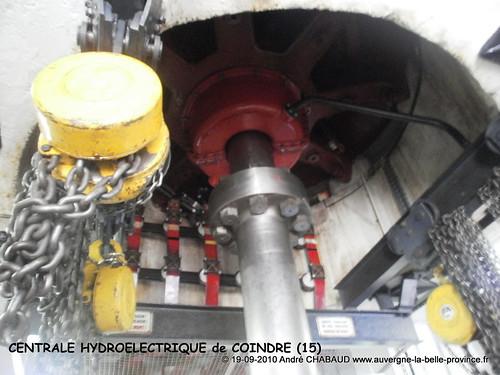 2010-09-19-N°15-CENTRALE HYDROELECTRIQUE de COINDRE (15)