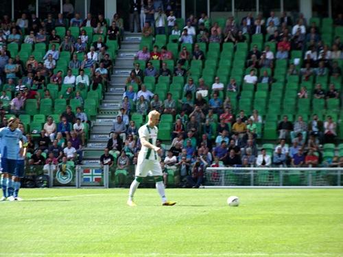9487788822 44a3948f58 FC Groningen   FC Utrecht 2 0, 11 augustus 2013