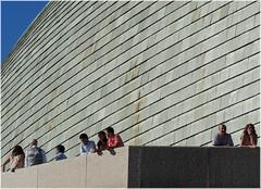 3356-EXPLORE*432*AGO*30*2013-Domus da Coruña. photo by jl.cernadas