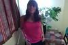 12395105175_fb38022a2e_t